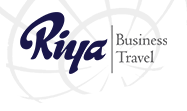 Corporate Travellers | Business Travellers